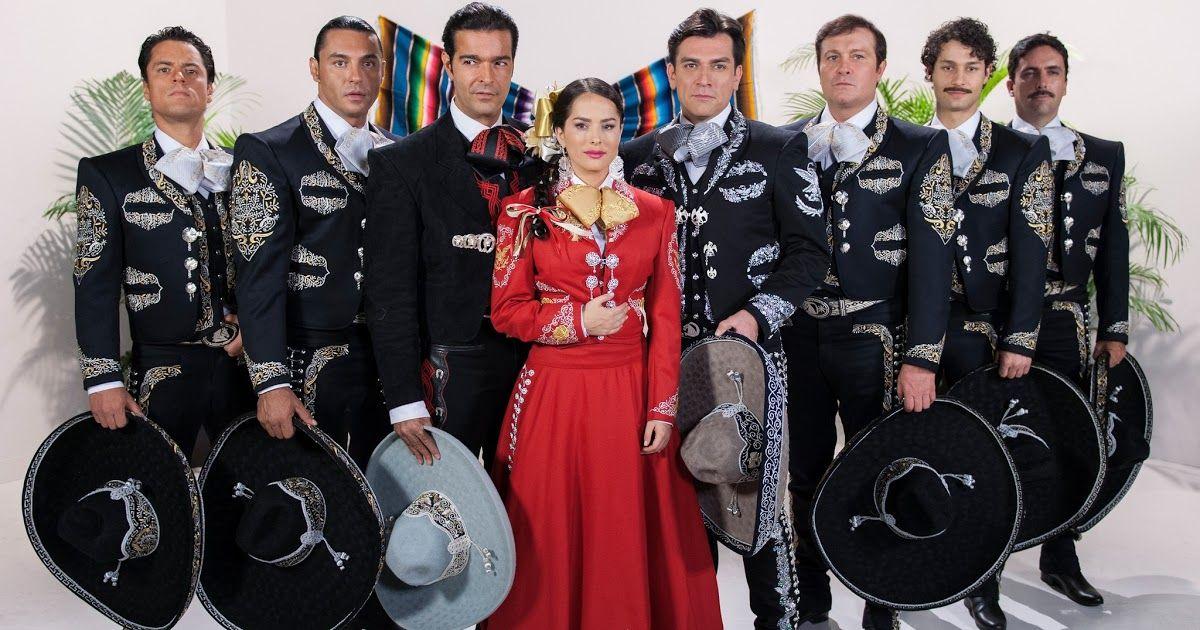 Qué bonito amor es una telenovela mexicana producida por