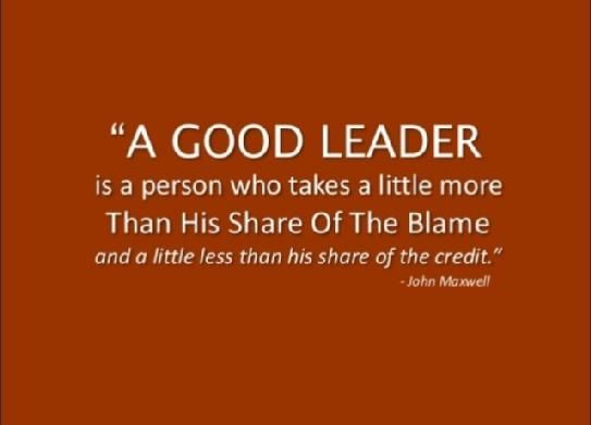 Pin by Thoughtleadership Zen on Leadership | Leadership quotes