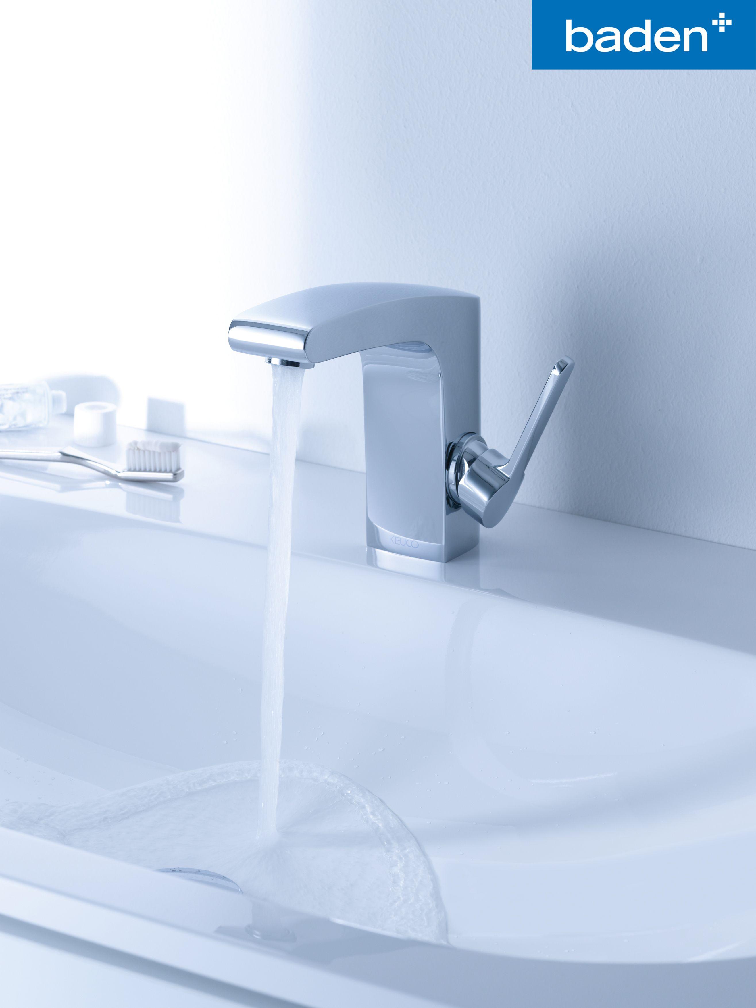 het mix match assortiment van baden biedt kwalitatieve