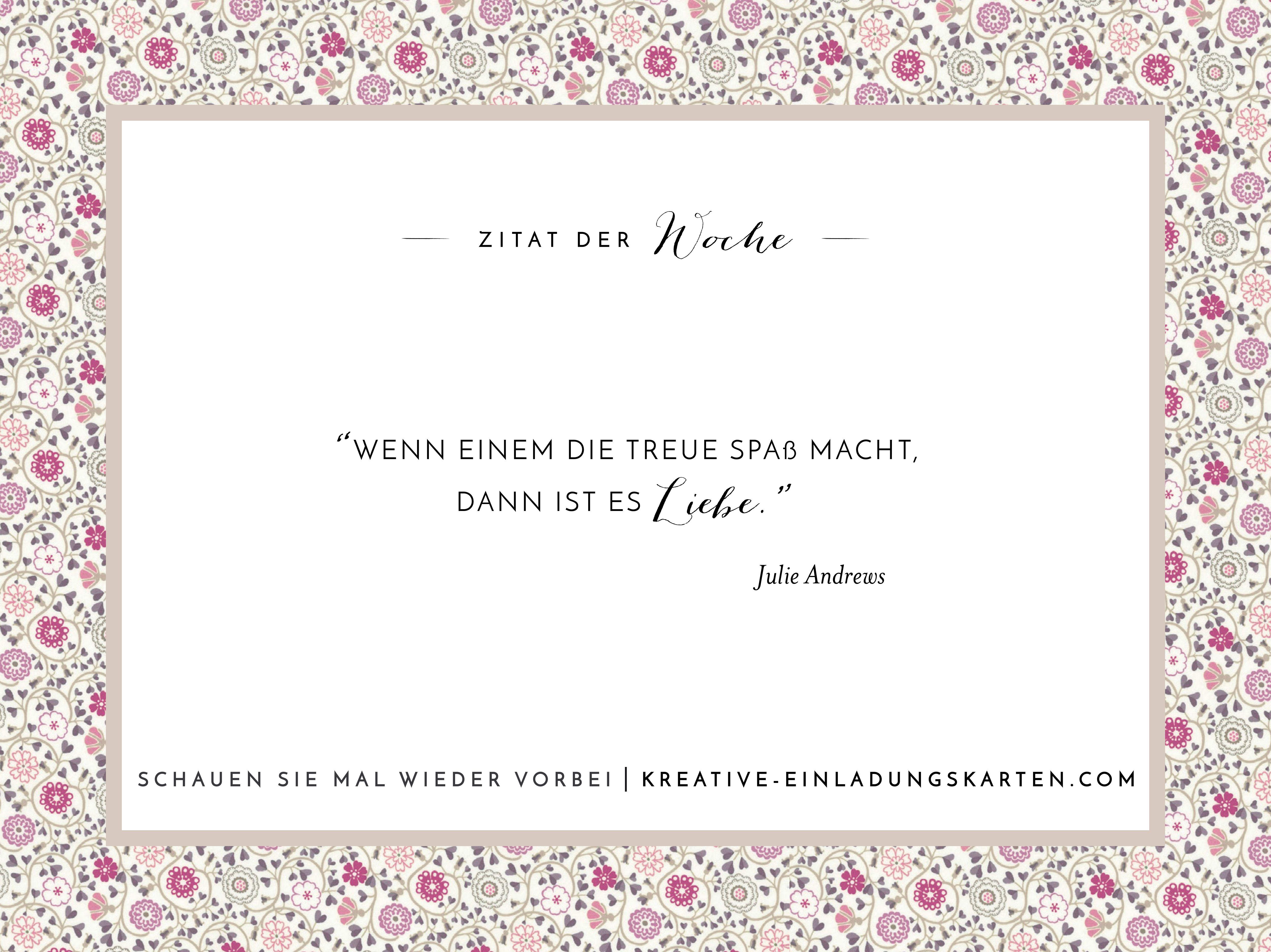 Wunderschöne Hochzeitseinladungen U2013 So Einzigartig Wie Ihr Anlass.  Ausgefallene Designs, Passende Papeterieartikel, Gratis Musterkarten.