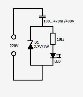 pin by dj peter on led pinterest led circuit and electronics rh pinterest com Simple AC Circuit Diagram Simple DC Circuit Diagram Problems