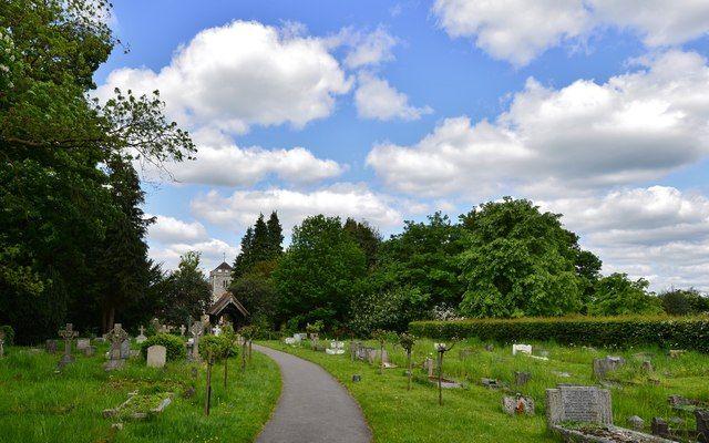 thomas gray elegy written in a country churchyard pdf