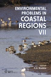 Be sure to read this  Environmental Problems in Coastal Regions VII - http://www.buypdfbooks.com/shop/uncategorized/environmental-problems-in-coastal-regions-vii/