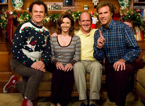 Step Brothers Step Brothers Funny Movies Funny Sitcoms