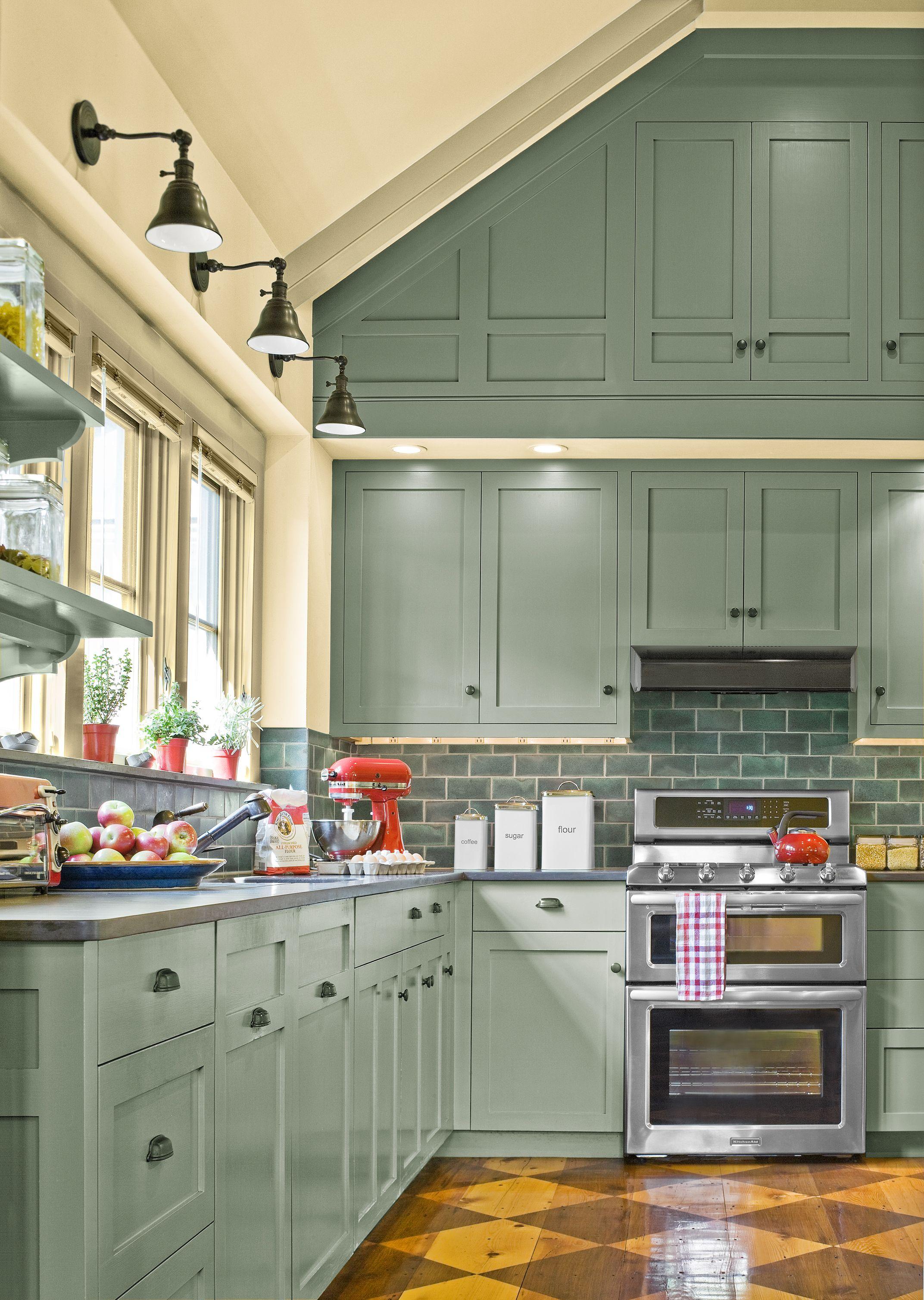 Modern High Ceiling Lighting Google Search Kitchen With High Ceilings Kitchen Design Kitchen Ceiling Lights