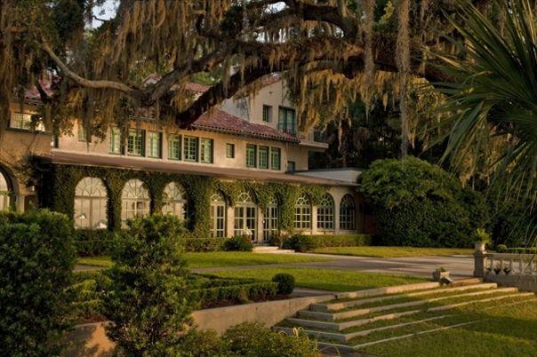Wedding Venues In Jacksonville Fl Florida Wedding Venues Smallest Wedding Venue Orange Park