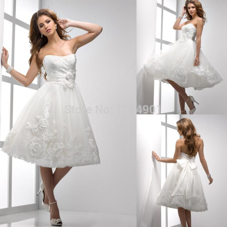 Cheap dress euro, Buy Quality dresses for the elderly directly from China shipping calculator Suppliers: