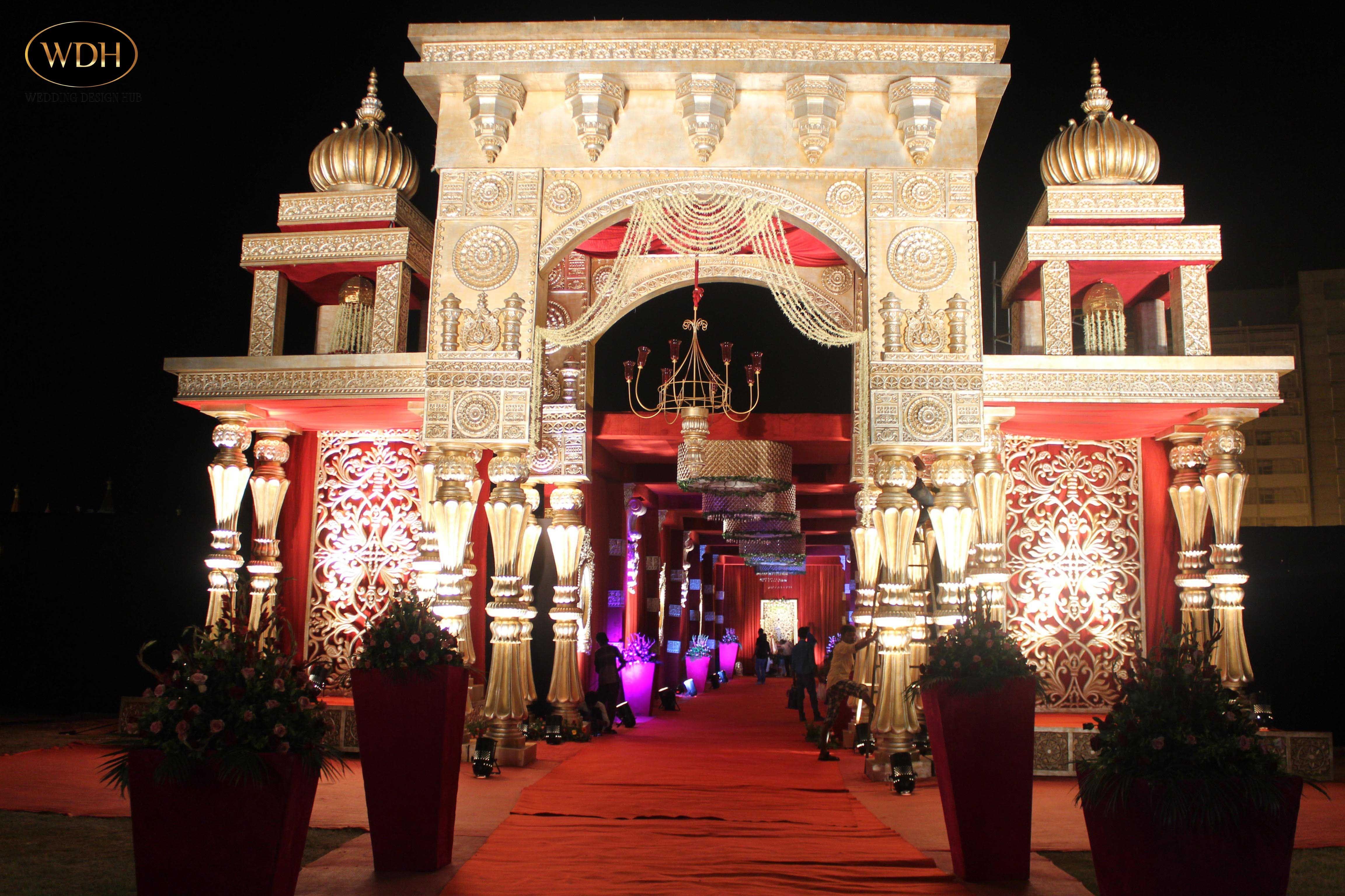Wedding Decoration Items Manufacturer Wedding Design Hub Wedding Stage Design Wedding Stage Backdrop Wedding Stage Decorations