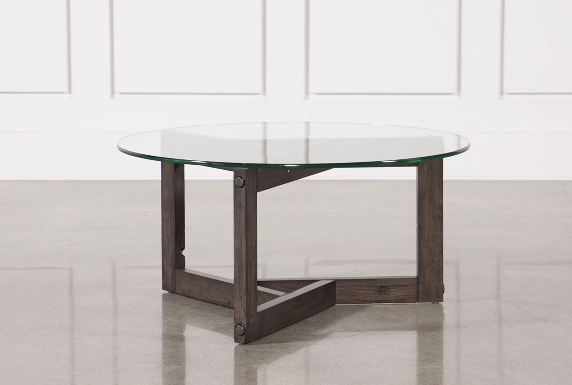 Pin By Beverly Newton On Furniture Table Round Cocktail Tables Indoor Furniture [ 1288 x 1911 Pixel ]