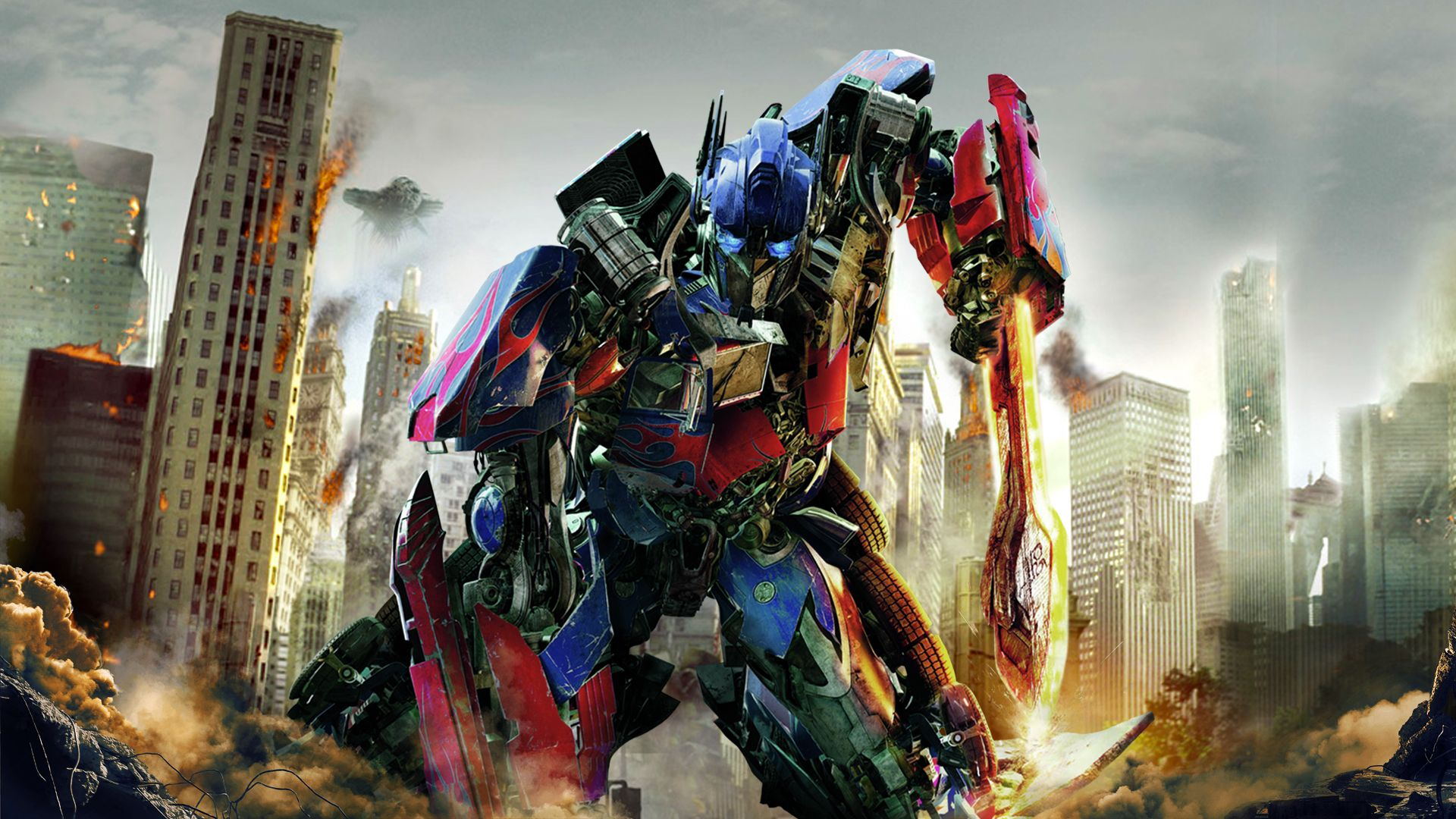 How to download transformers prime for pc youtube.