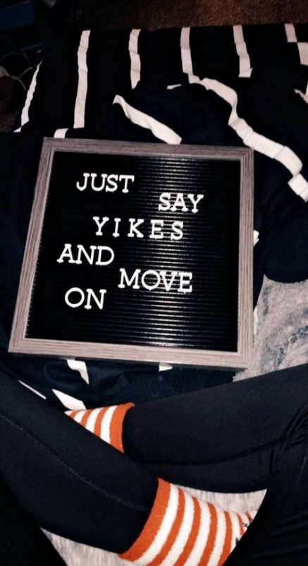 Best quotes inspirational short letterboard ideas