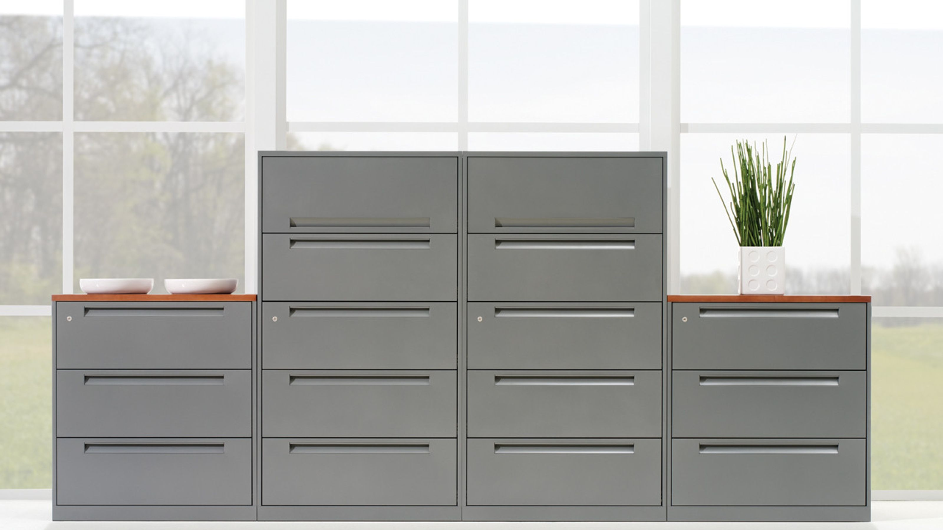 ts series lateral file cabinets storage office spaces storage