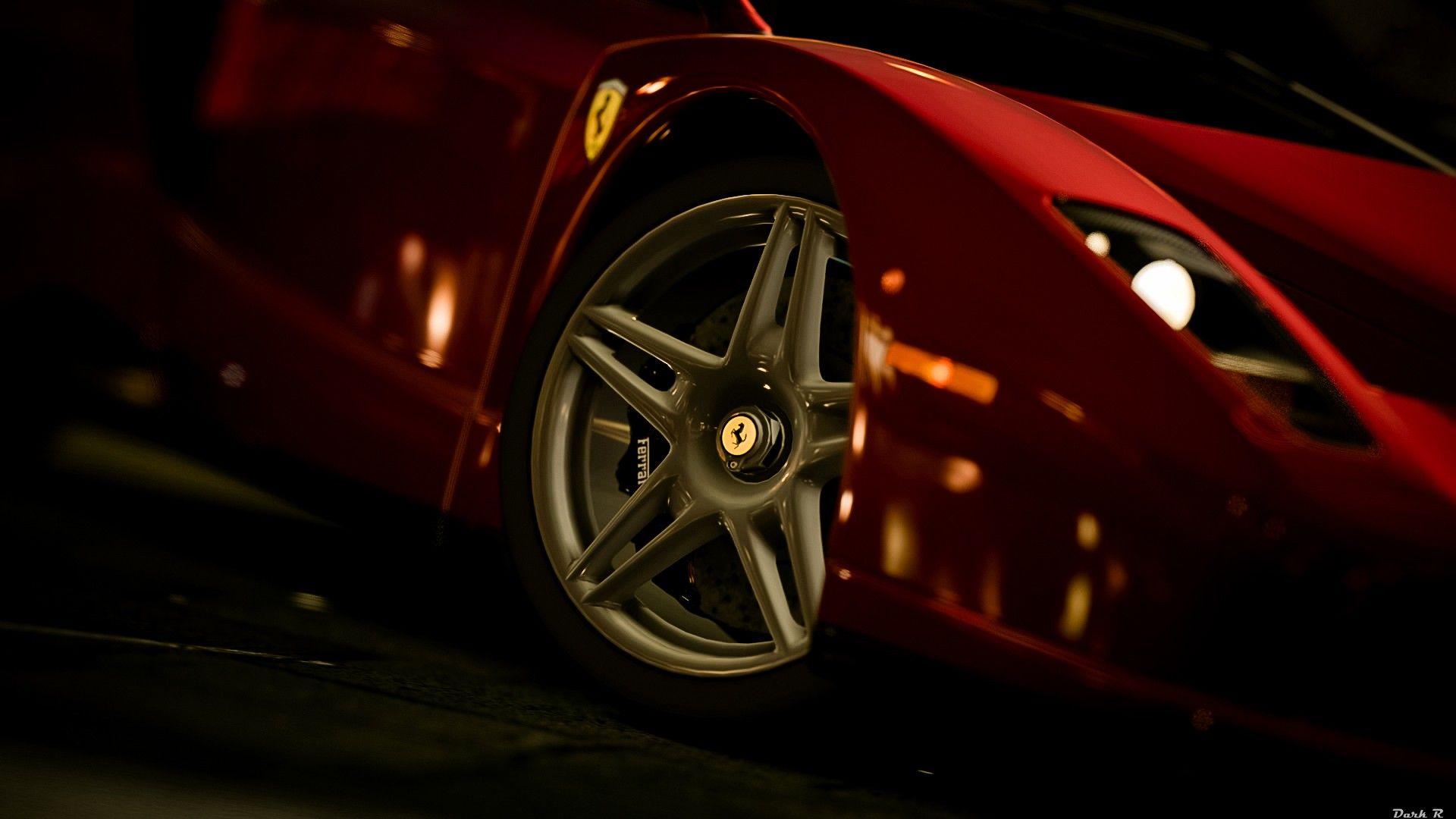 Ferrari Wheels 1080p Hd Wallpaper Car Ferrari Ferrari Car Car Wallpapers
