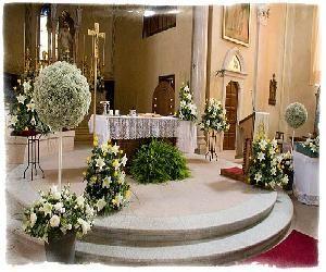How to decorate a church for a wedding wedding planning ideas wedding altar decorations superb wedding decorations check out church altar wedding decoration ideas junglespirit Choice Image