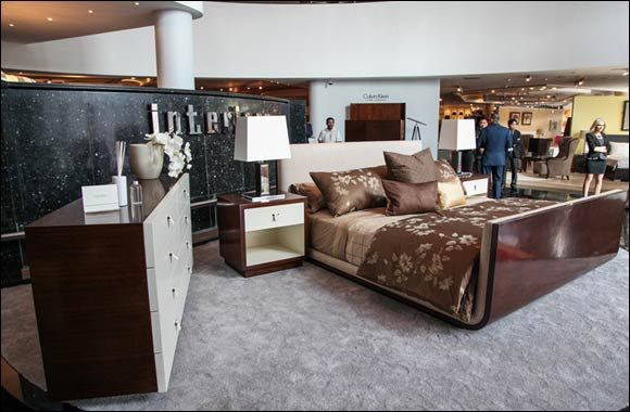 Image Result For Calvin Klein Curator Collection Home Furniture Home Decor