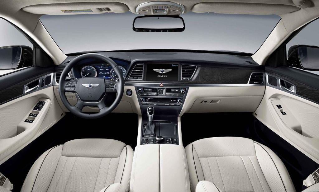 Hyundai Genesis The Origin Of Safety 2015 Hyundai Genesis Hyundai Genesis 2015 Hyundai Genesis Coupe