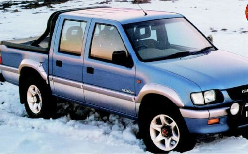 Isuzu kb series workshop manual 1993 1996 kb pinterest repair isuzu kb series workshop manual 1993 1996 kb servicerepair manual contains detailed easy fandeluxe Images