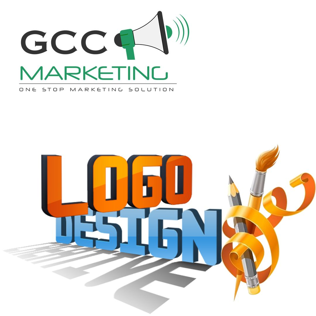 Webdesign In A Fast Paced City Like Dubai Has Always Demanded A High Grade Super Quality Work From Us And We Marketing Solution Web Design Web Design Company
