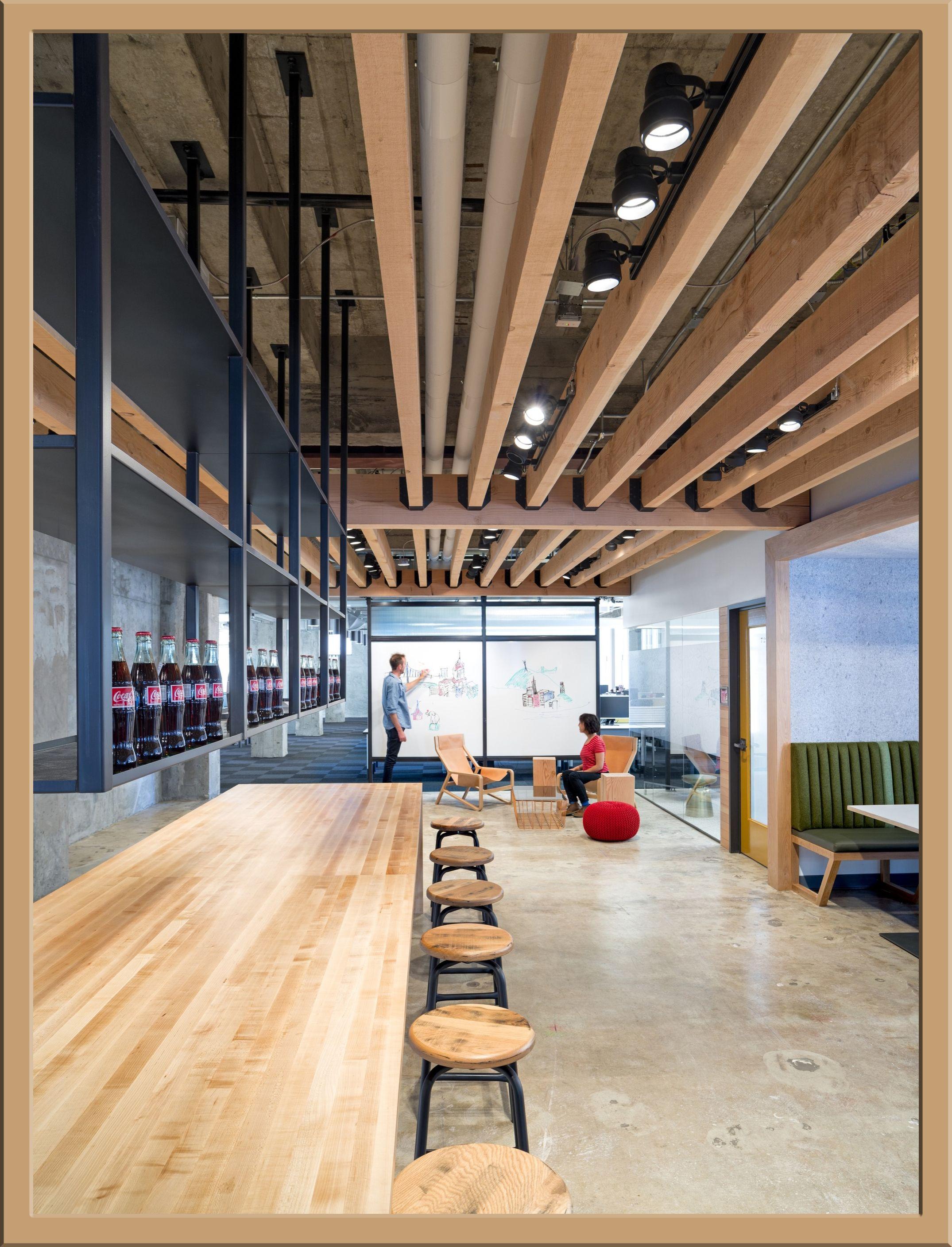 21 New Age Ways To Interior Design