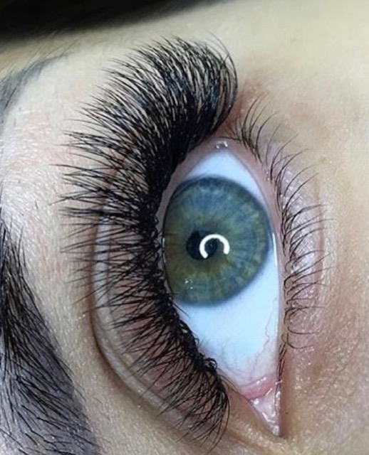Gallery Thousand Lashes Eye makeup tips, Lashes, Eyelashes