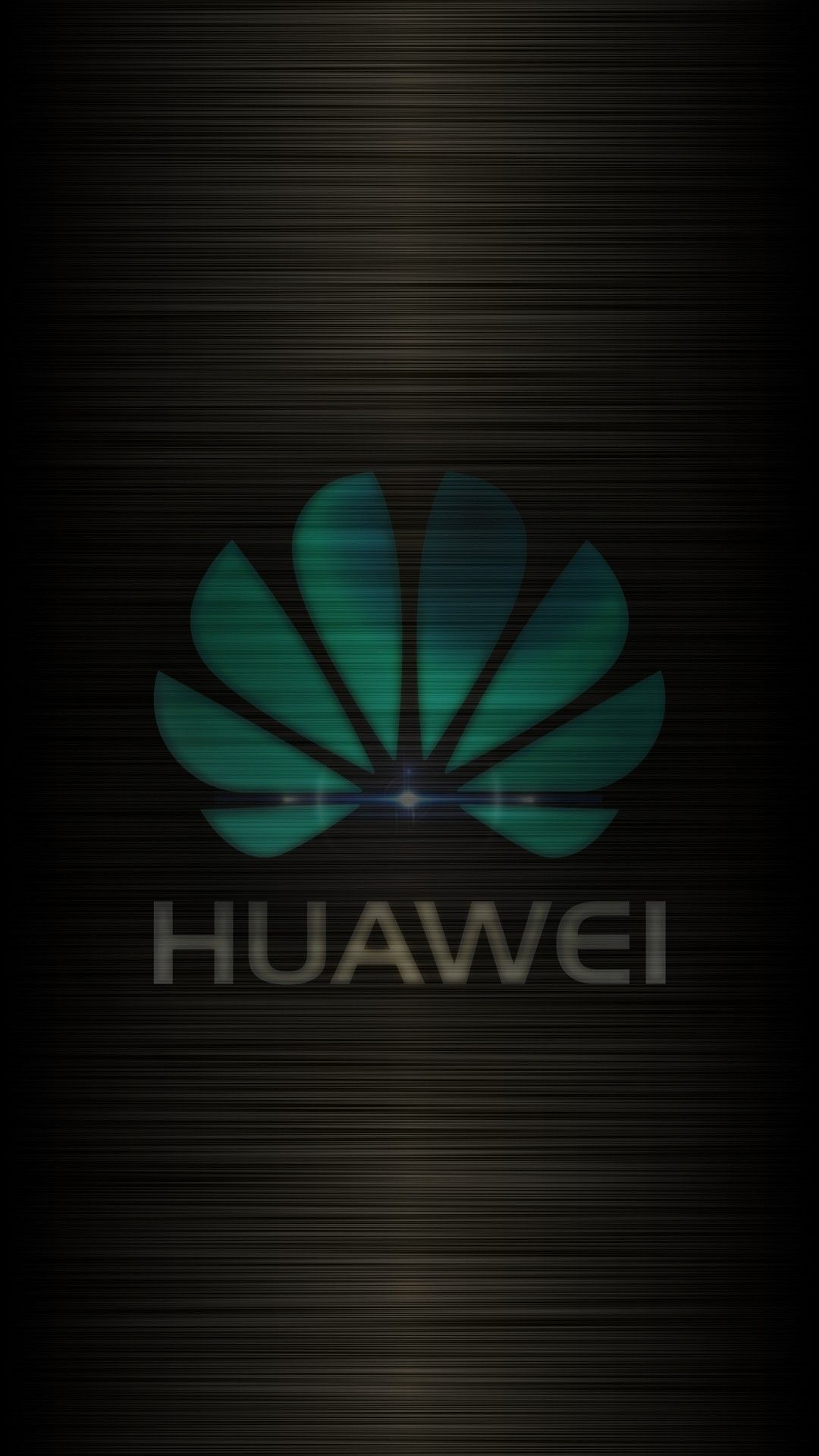Huawei Wallpaper 1080x1920 Mobile Wallpapers Collected