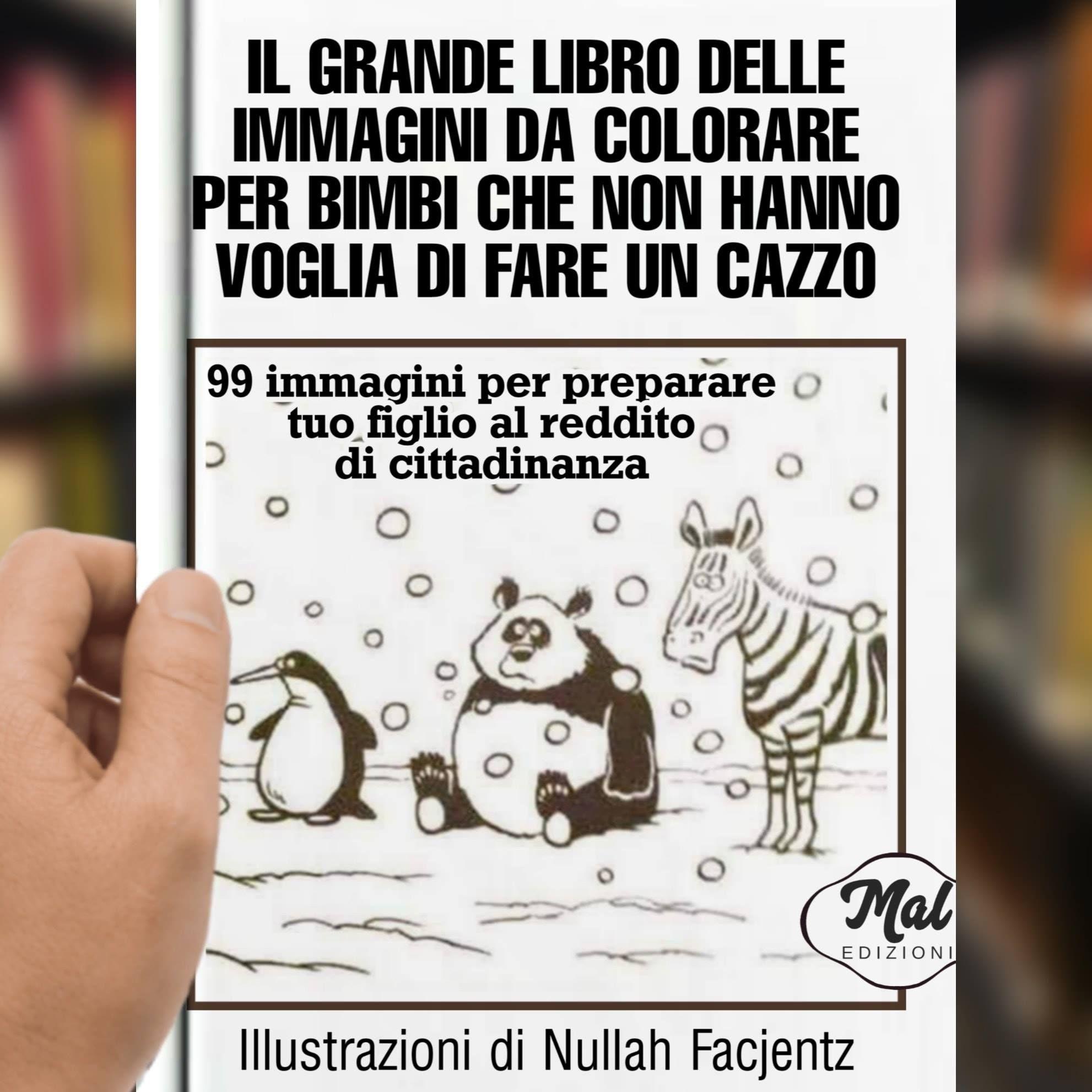Pin Di Loris Londino Su Comico Immagini Divertenti Humor Divertente Umorismo Divertente