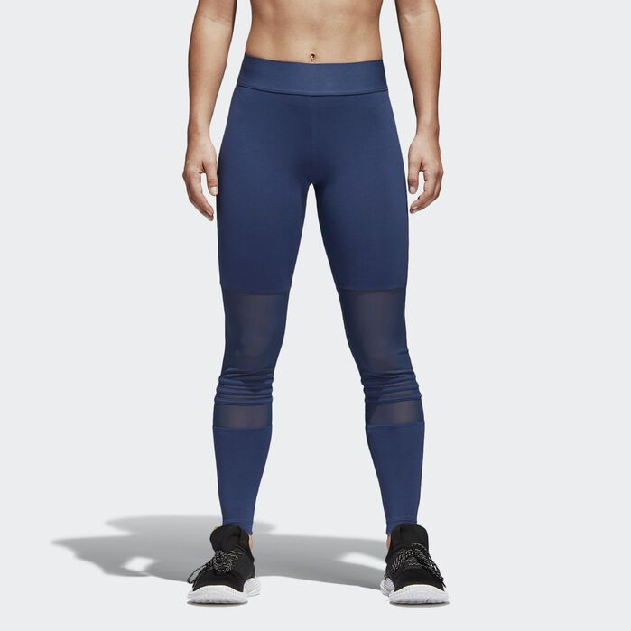 Women Leggings & Tights: Athletic and Workout | adidas US