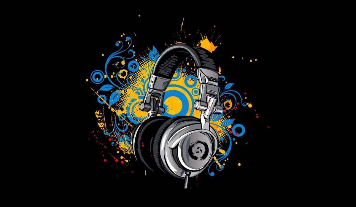 Idkurir Web Id Mau Bikin Story Wa Jadi Ada Lagunya Begini Cara Membuat Status Musik Mp3 Di Whatsapp Dengan Mudah Di 2020 Musik Lagu Aplikasi