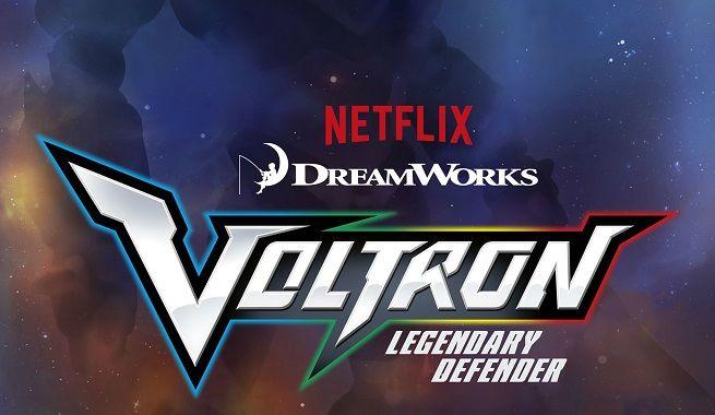 Pubblicato+il+primo+teaser+trailer+del+reboot+di+Voltron