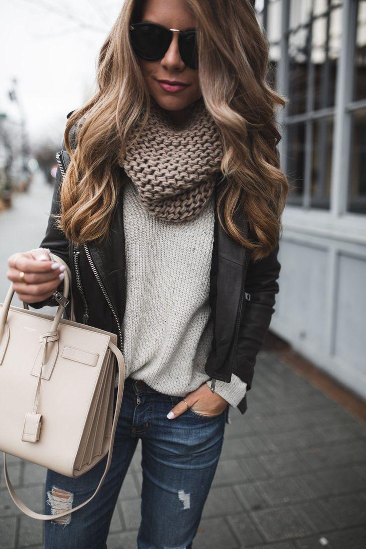 Resultado De Imagen Para Outfits Tumblr Invierno 2017 | Outfits | Pinterest | Invierno Moda De ...