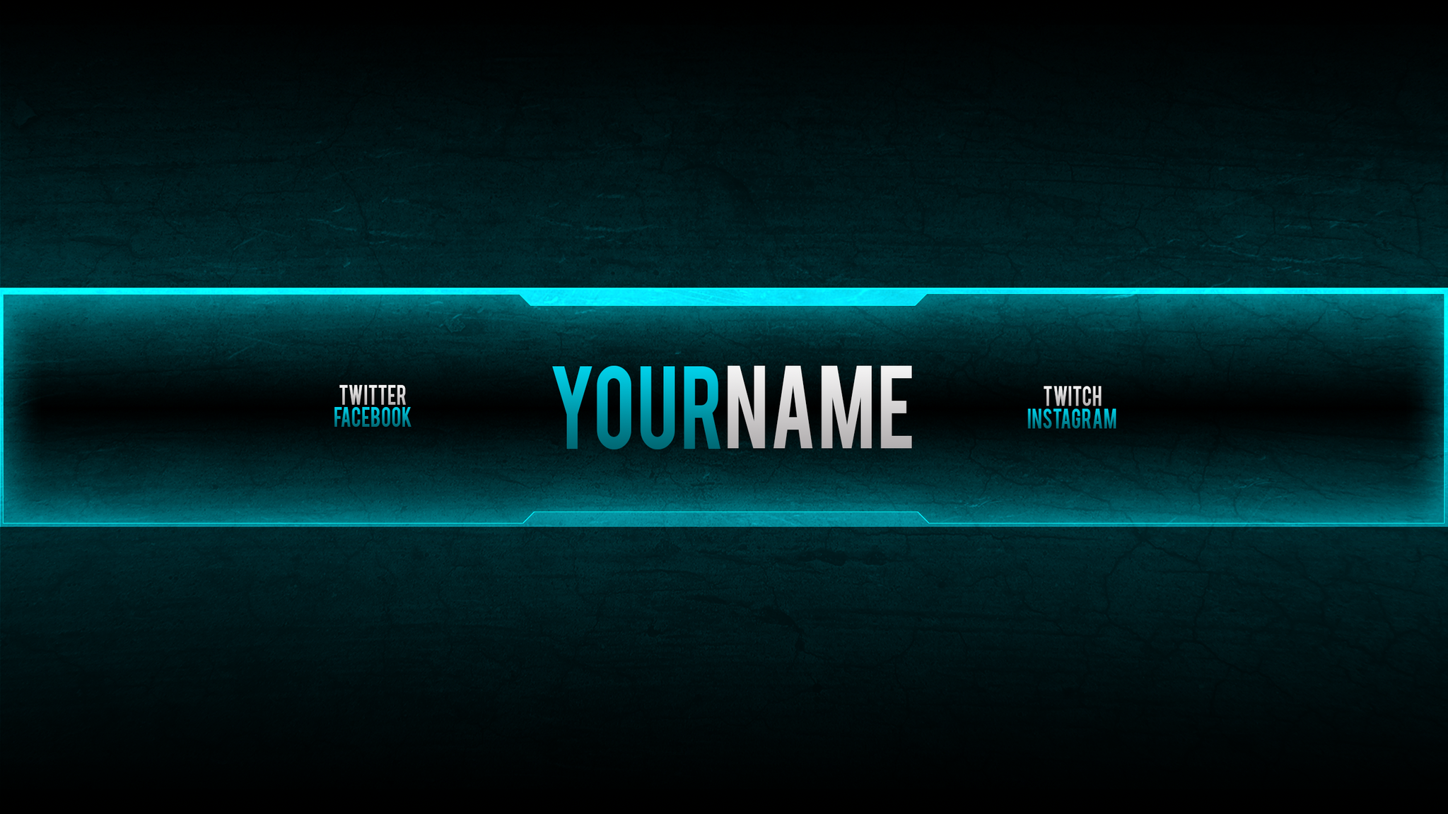 Our youtube banner maker is. Free Fire Gaming Channel Art 2048x1152
