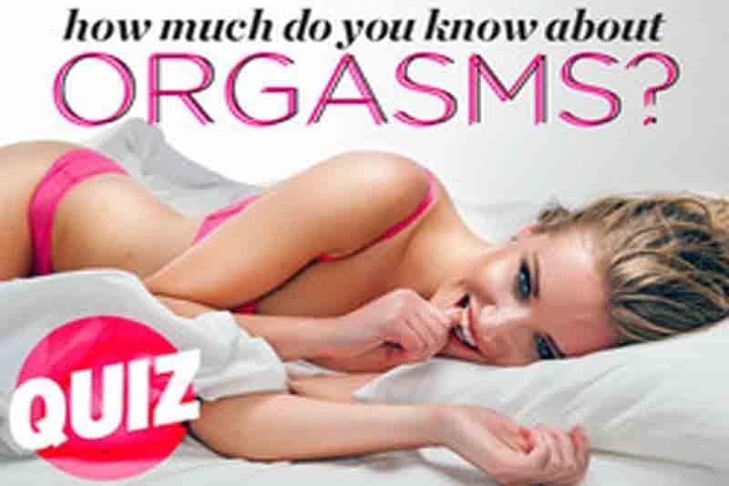 dating readiness quiz work