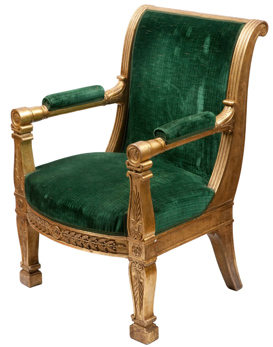Price reduced sturdy wooden vintage rocking chair made in yugoslavia - Chair Png By Camelfobia On Deviantart