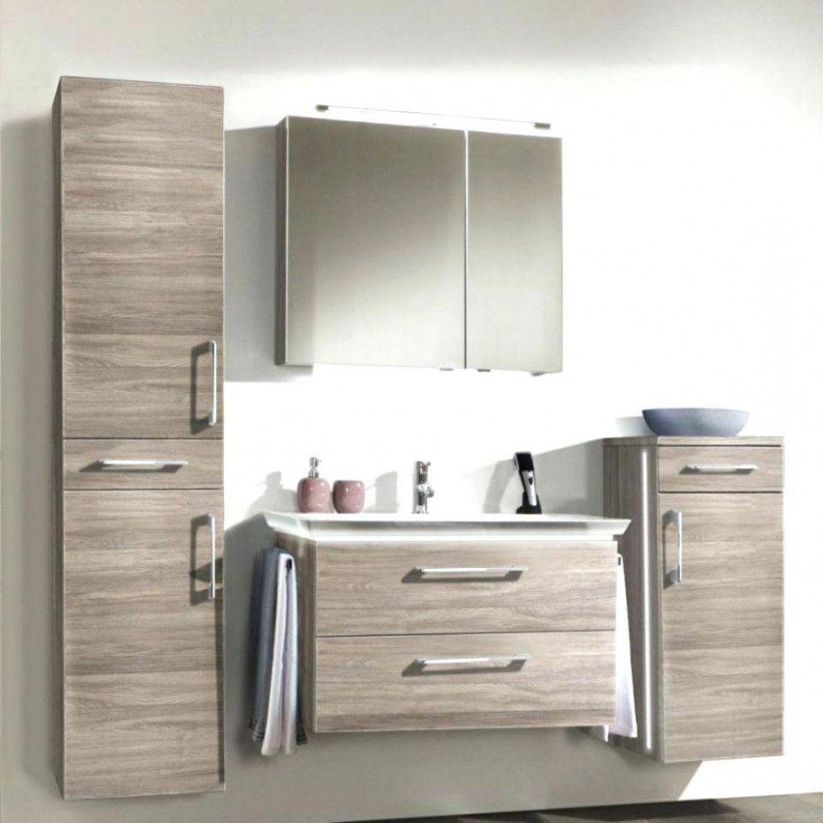 15 Nachteile Von Badezimmer Mobel Poco Und Wie Sie Es Badezimmer Schrank Zimmer Badezimmer Mobel