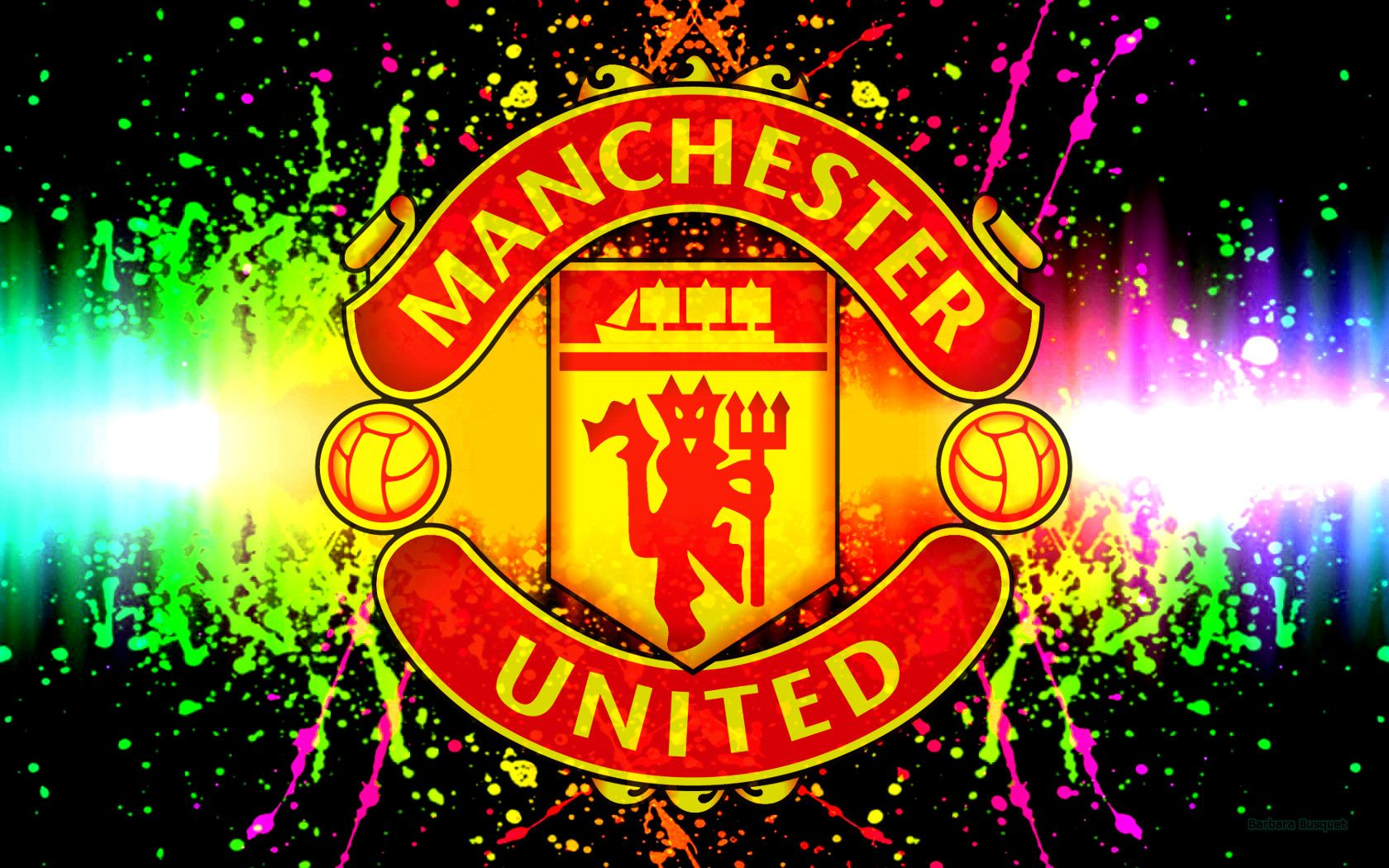 Manchester united wallpapers x hd wallpapers pinterest manchester united wallpapers x voltagebd Images