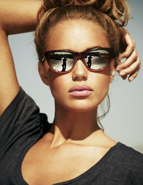 Oscuros ChicasGirls SunglassesLentes Girl´s Para Girl´s SunglassesLentes Jc1lFK
