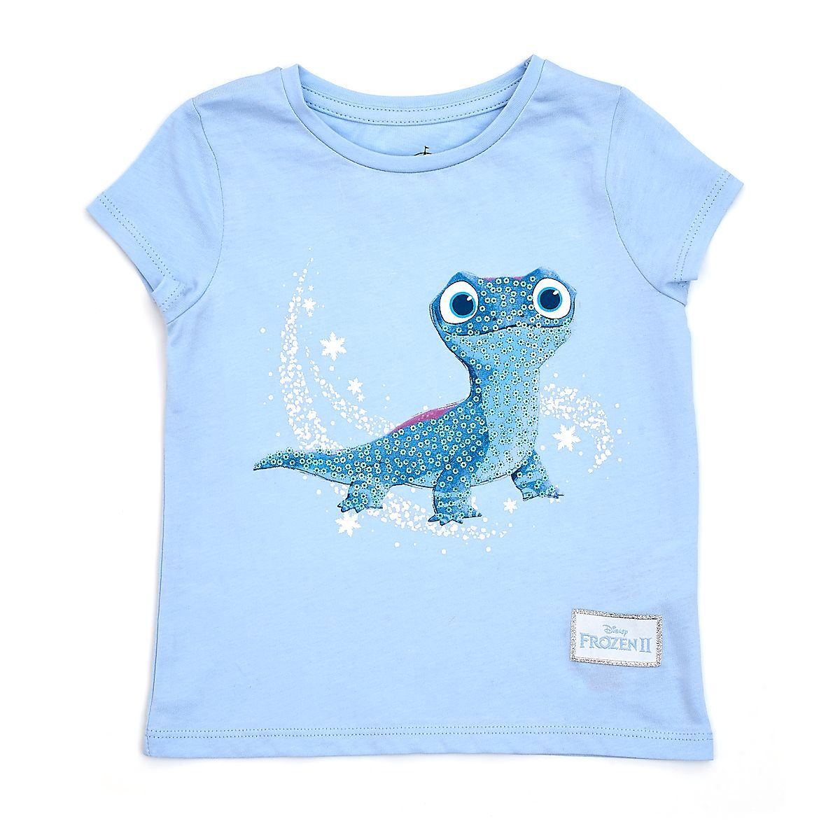 Disney Store Bruni TShirt For Kids, Frozen 2 in 2020