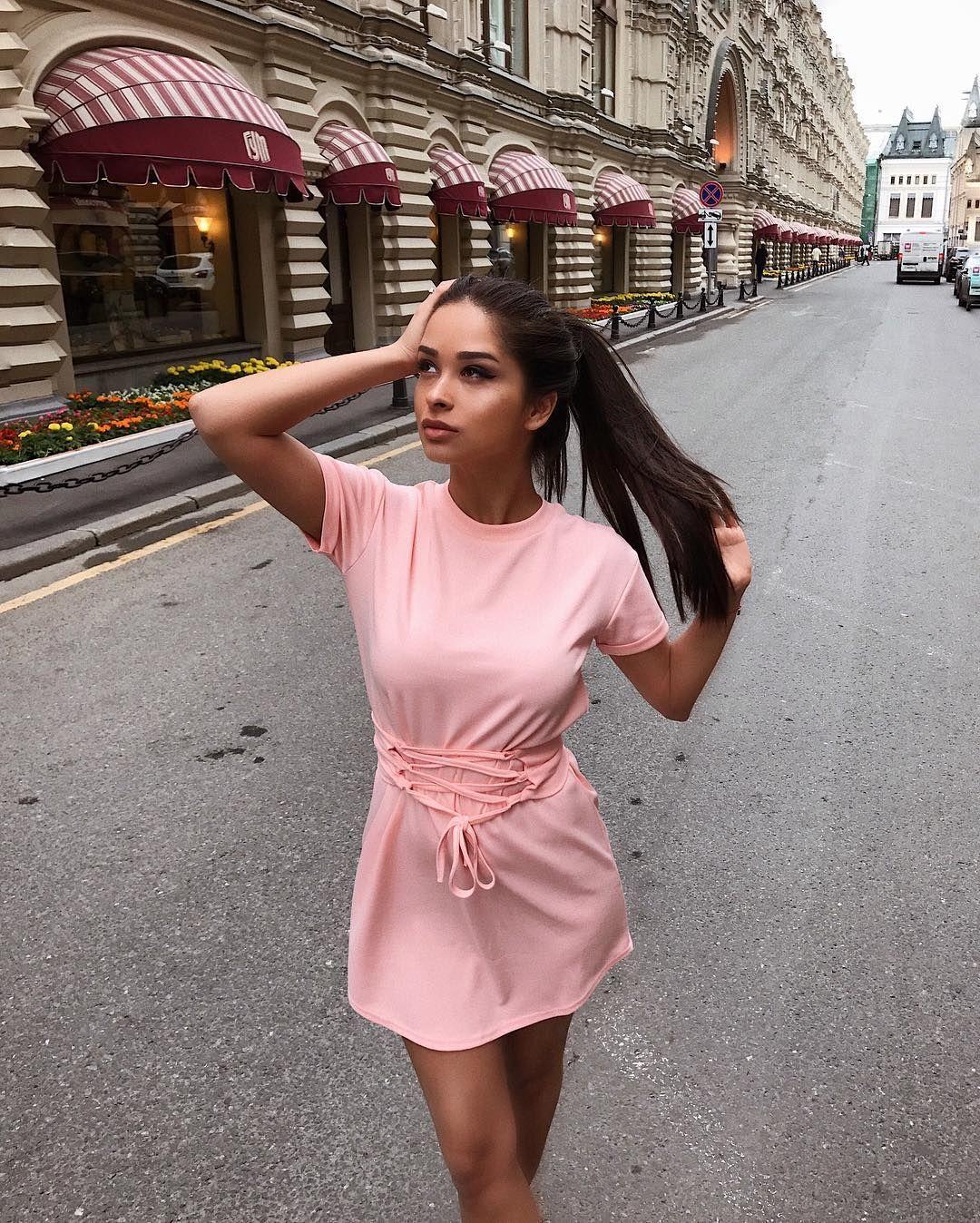 Инстаграмм платья ставрополь