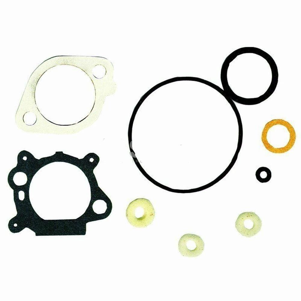 Chainsaw Parts Stens 527 111 Carburetor Gasket Set Briggs Stratton Engine Diagram 498261 398183 490937 Mower Awesome Products Selected By Anna Churchill