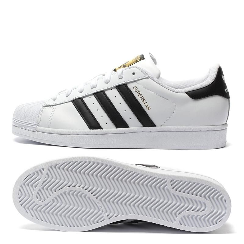 Gdowo Intersport Femmes Adidas Femme Zsqfqin Basket Superstar TwqXZ