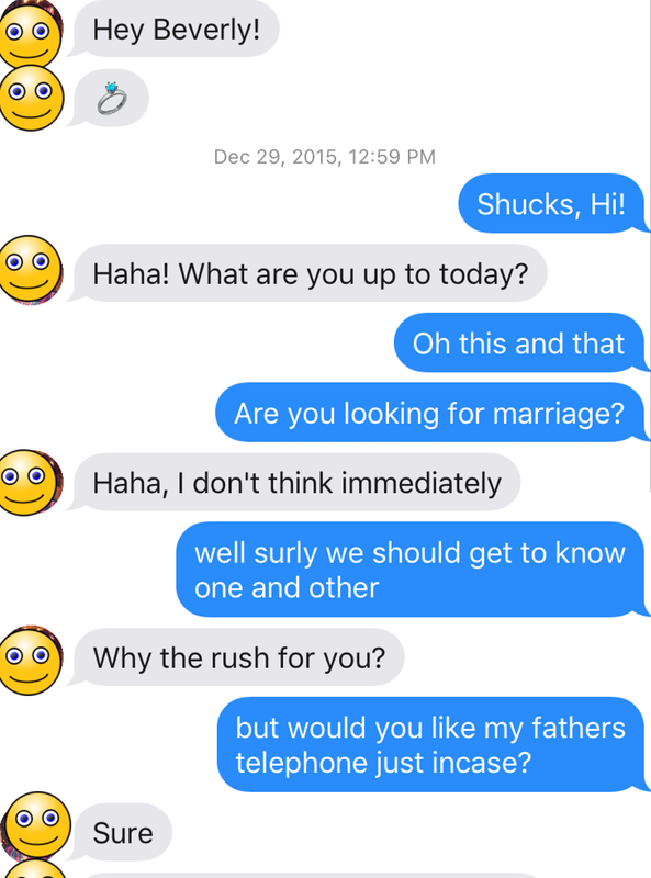 what happened to tinder