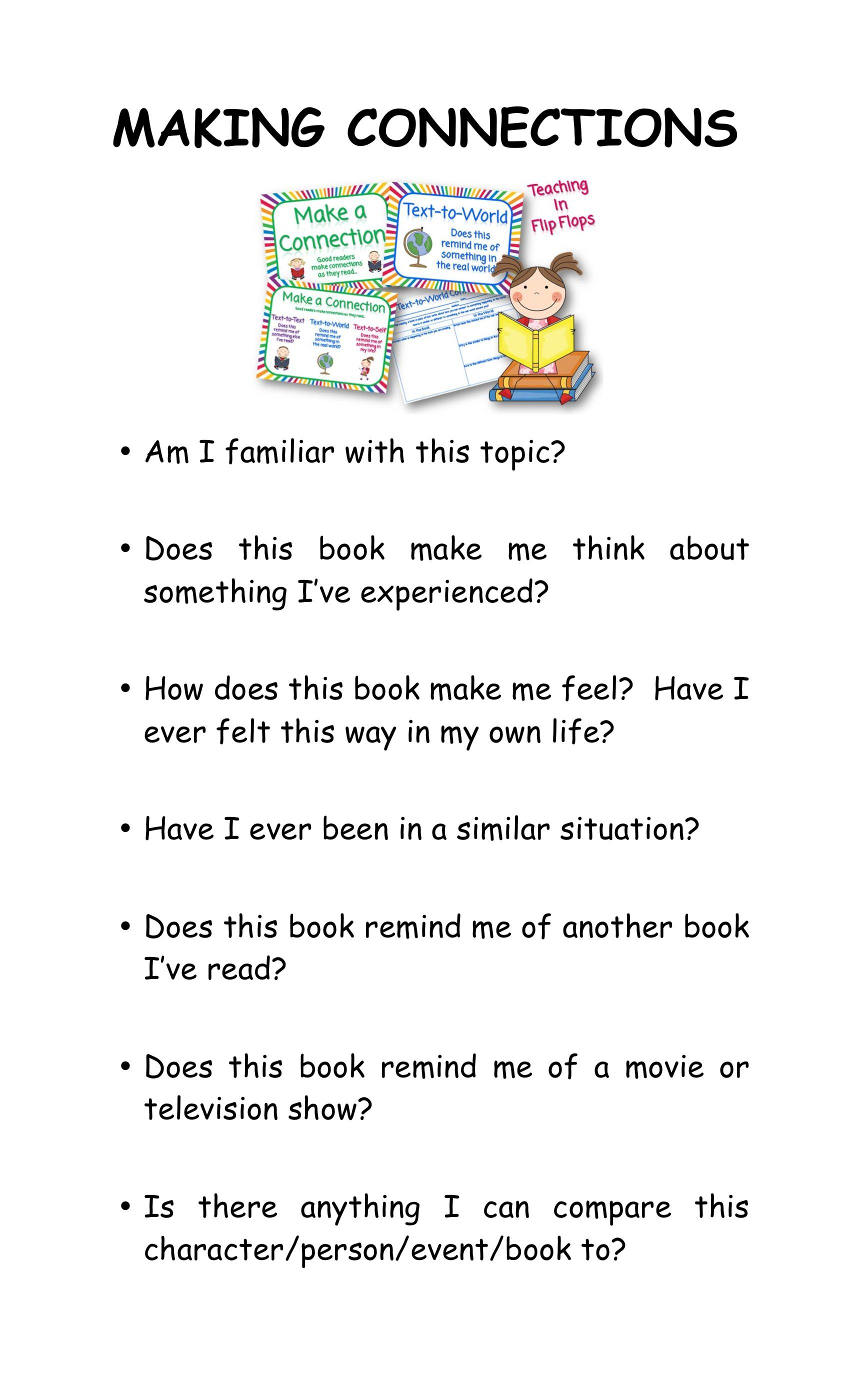 Monitor And Clarify Teaching Reading Strategies Reading Comprehension Strategies Reading Strategies