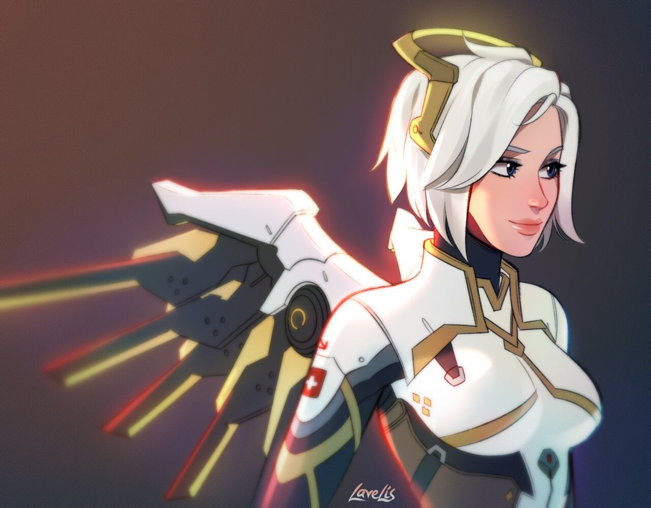 Pin By Patrick Manion On Overwatch Overwatch 2 Overwatch Drawings Overwatch