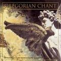 5 Essential Gregorian Chant Starter CDs: Gregorian Chant: Konrad Ruhland & Choralschola of the Niederaltaicher Scholaren