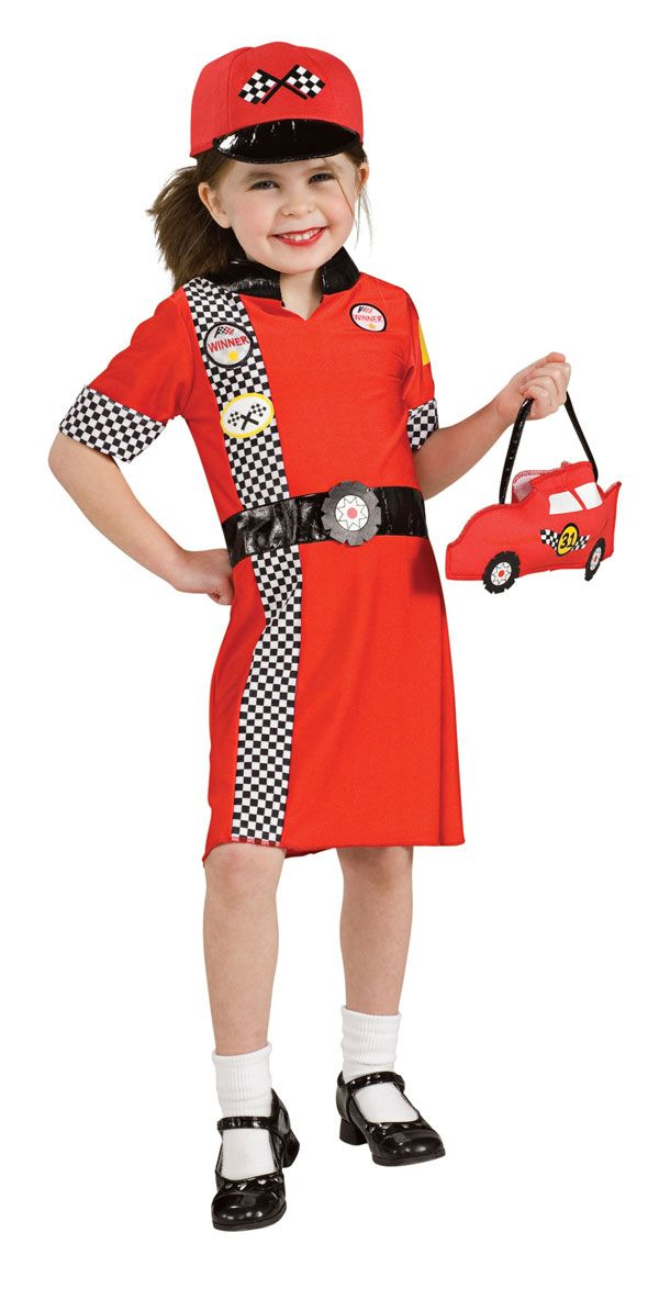 dress up in football costumes baseball costumes basketball costumes race car driver costumes and more