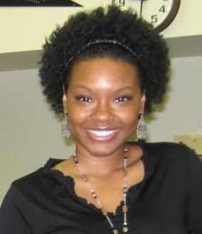 Twist out natural hair styles google search afro natural twist out natural hair styles google search solutioingenieria Choice Image