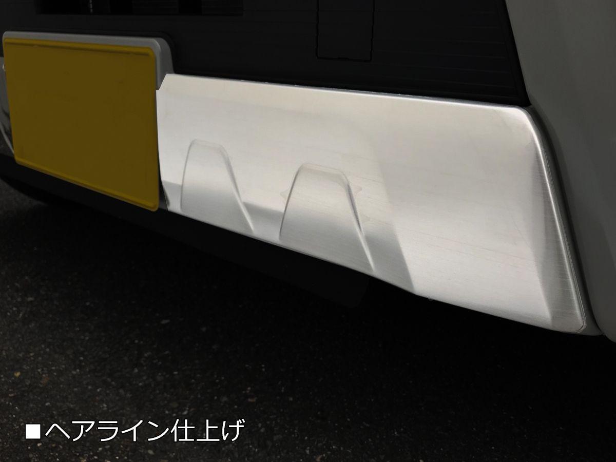 ボード Custom Style のピン