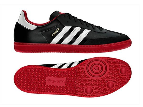 Zapatillas para Hombre: Adidas Samba | Zapatillas hombre ...