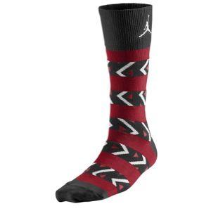 Jordan socks | Jordan retro, Jordans, Socks