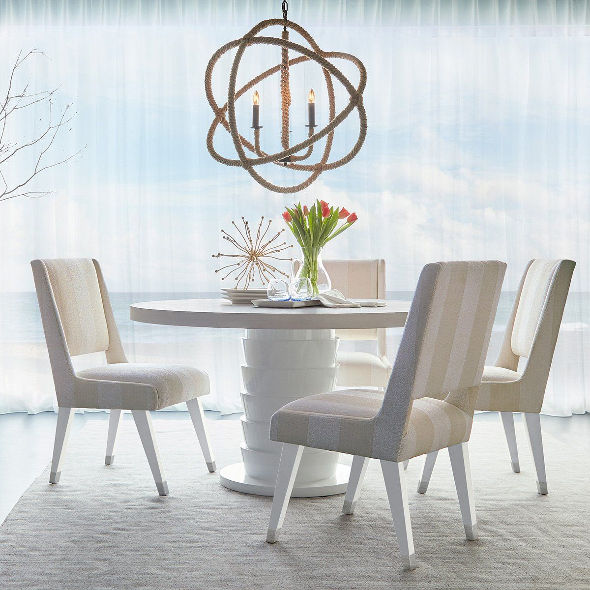 36+ Dining room sets miami Best Choice